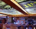 Ресторан Солар