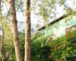 Гостиница Рандеву Затока