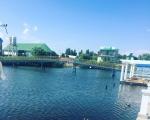 Мини-отель Рандеву Затока