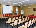 Конференц-зал Эдем