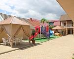детская площадка2