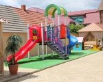 детская площадка1