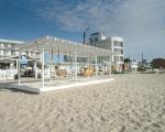 Прибой Beach Cafe