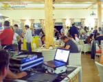 GoodZone Club ресторан открытие