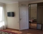 Гостиница Морская