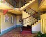 Отель Ричард Грибовка холл