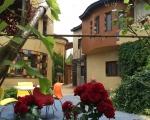 Приватний будинок Каліпсо