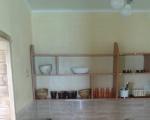 Двухкомнатный номер с кухней 1(вид на лиман)