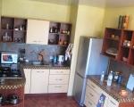 Двухкомнатный номер кухней номер кухня