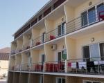 Мини-отель Южный берег новый корпус