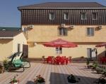 Мини-отель Южный берег
