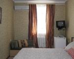 Мини-отель Сильвия Затока