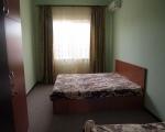 Мини-отель Надия в Затоке