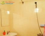 Міні готель Надія Затока Будакська коса номер фото