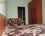 Міні готель Надія Затока Будакська зона номер фото