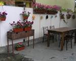 Міні готель Надія Затока Будакська коса зона відпочинку фото