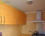 Міні готель Надія Затока Будакська коса кухня фото