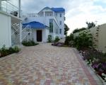 Мини-отель VIT Затока