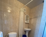 White house ванная комната в номерах фото