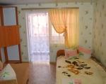 Pink house Затока Южанка 120 номера
