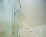 номер Люкс с кухней, четырехместный номер фото WC