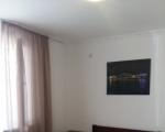 Мини-отель Близнецы Затока 4-х местный номер
