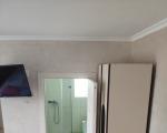 Мини-отель Светофор 3-х местный номер
