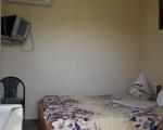 Мини-отель На Садовой Каролино-Бугаз