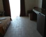 Отель Dimanche (Диманш) Затока