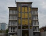отель Aleksandr (Александр) Затока