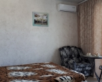Курортный комплекс Янтарь3 Затока