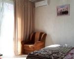 Курортний комплекс Янтар 3 Затока
