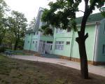 Санаторий Сергеевка куорпус2 фото