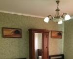 Мини-отель Алладин Затока
