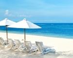 Отдых на пляже.http://minisolnce.odessa.ua