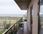 Мини-отель Морской Затока