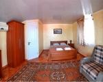 Міні-готель Морський
