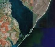 Затока & Каролино-Бугаз и прилегающие населенные пункты