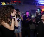 Леди Одессы-Весна 2008(вечеринки)