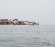 Затока июль 2014