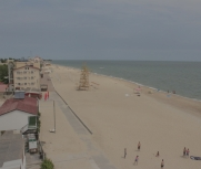 Затока центральный пляж Эллада фото