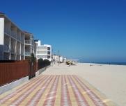 Затока центральный пляж Адмирал фото