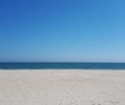 Затока центральный пляж фото