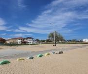Затока 2021 фото