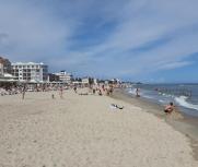 Затока 16 июня пляж Рута фото